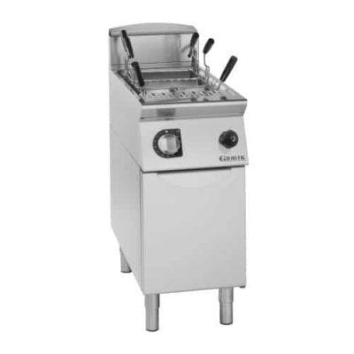 električno pasta kuvalo serije 700