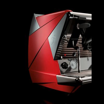 san marco espresso aparat