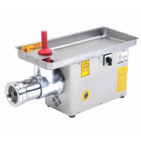 Profesionalna mašina za mlevenje mesa 32