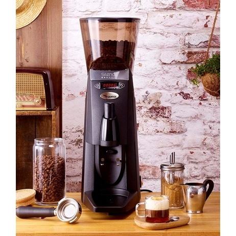 Instant mlin za kafu