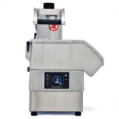 univerzalna kuhinjska mašina