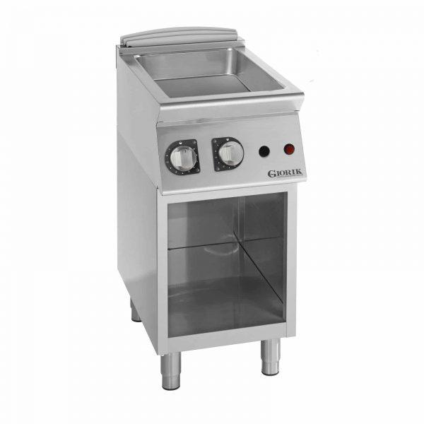 bain marie kuhinjski serija 700