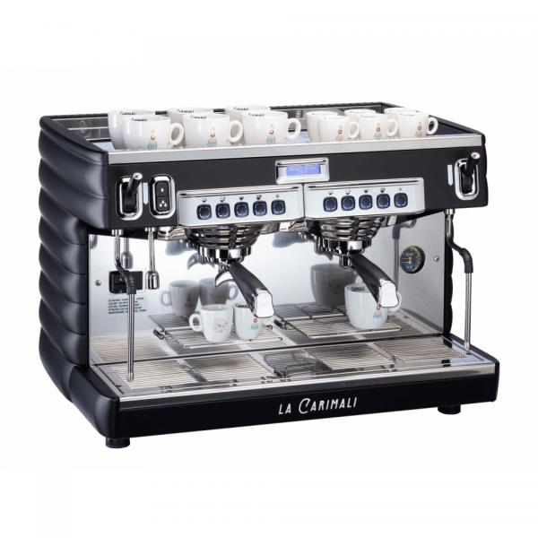 espresso aparat profesionalni