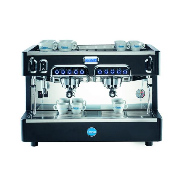profesionalni aparat za kafu