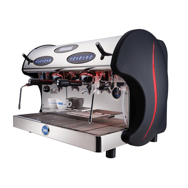 profesionalni kafe aparat