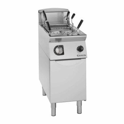 električno pasta kuvalo serija 900