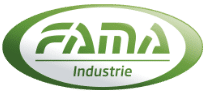 FAMA Industries S.r.L Italy