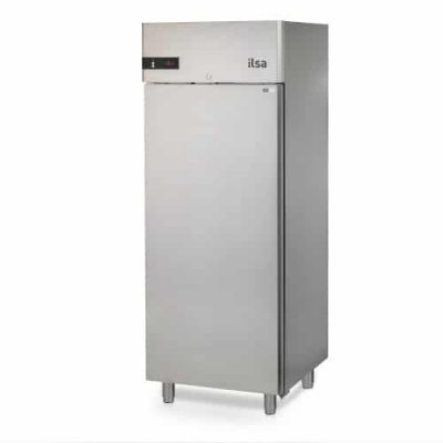 Vertikalni profesionalni frižider 700 litara