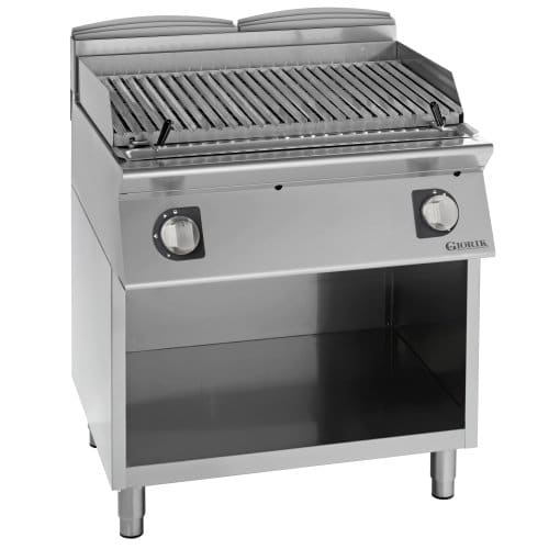 lava grill profesionalni serija 700