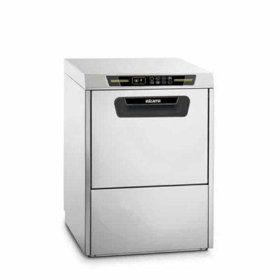 mašina za pranje tanjira