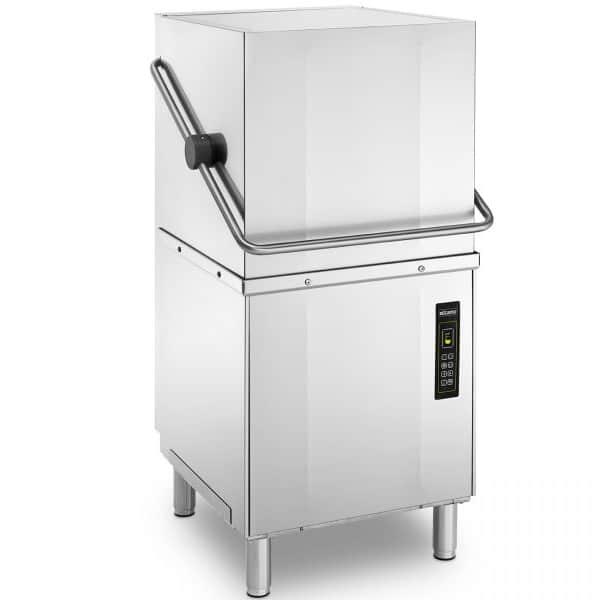 mašina za pranje tanjira sa haubom