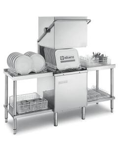 mašine za pranje tanjira
