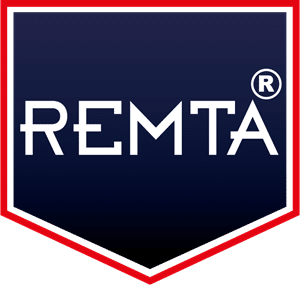 Remta Makina Turkey