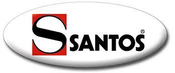 SANTOS S.A.S. FRANCE