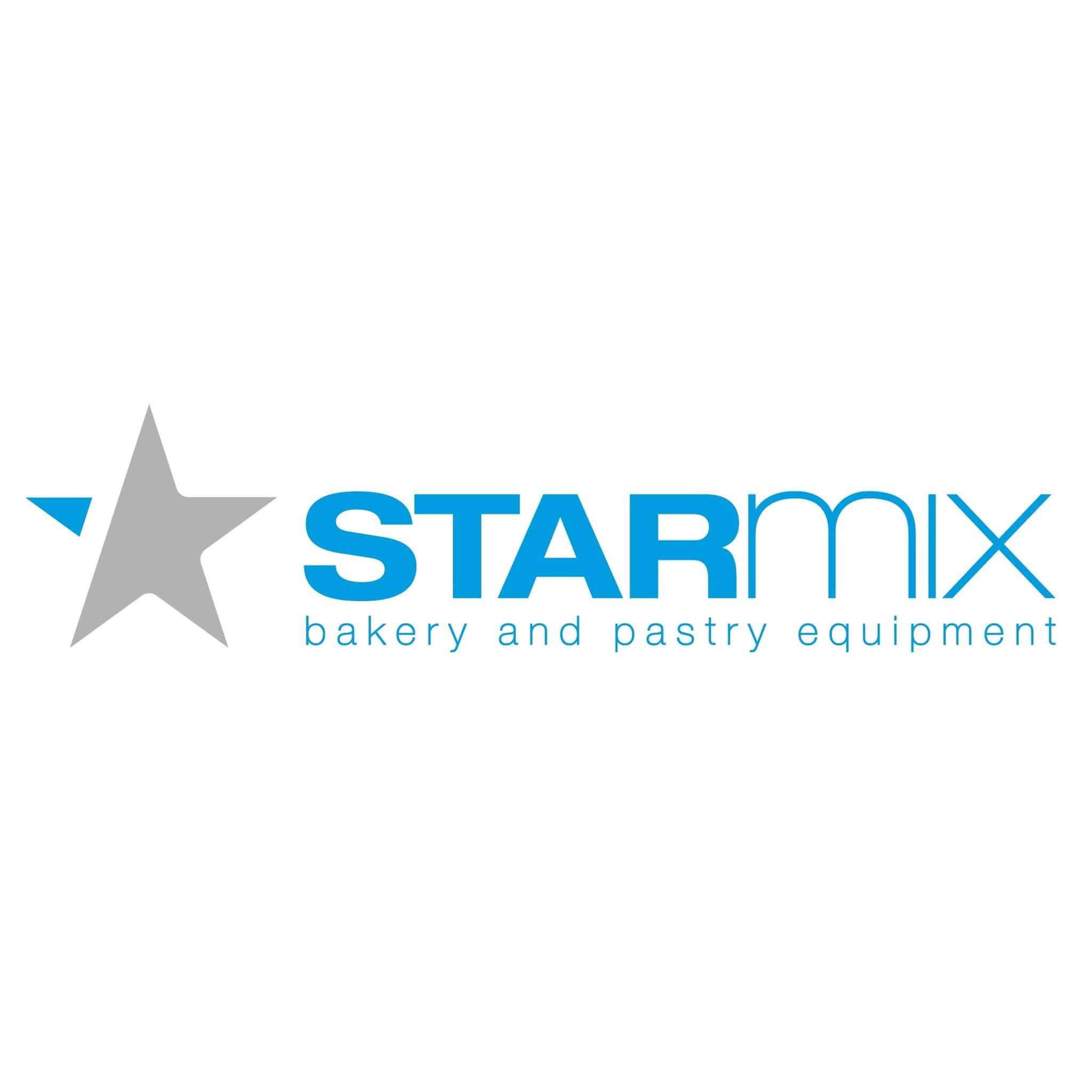 Starmix S.r.L Italy