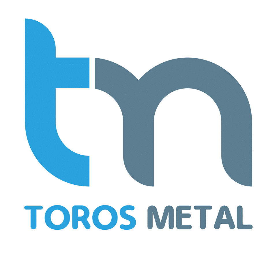 TM Metal Turkey
