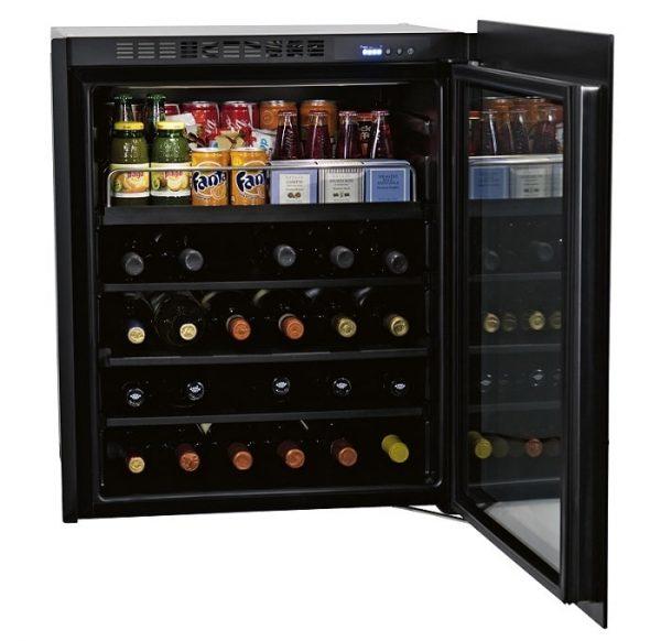 Hotelski mini vinski frižider