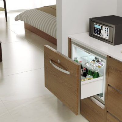 minibarovi za hotele