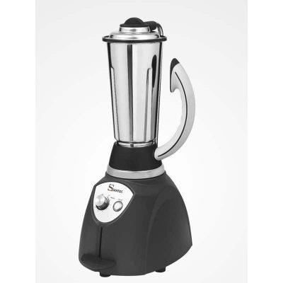 profesionalni kuhinjski blender 2 litre