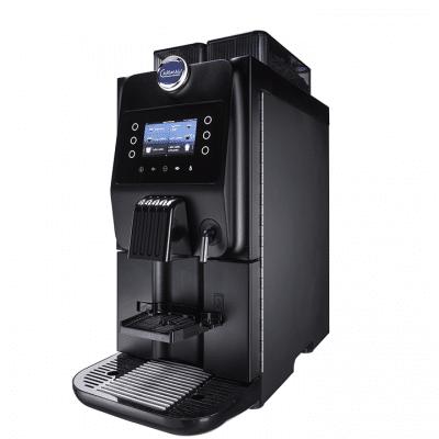 Automatski espresso aparat sa mlinom
