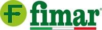 Fimar SpA Italy