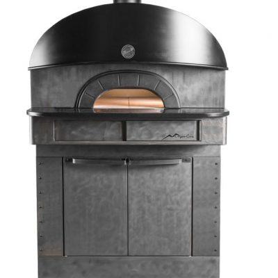 peć za napolitansku pizzu