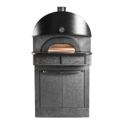 pizza pec neapolis 6 510