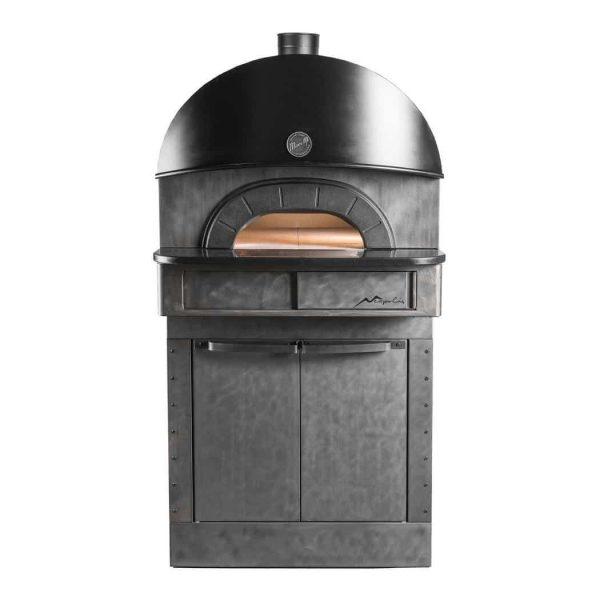 napolitanska pizza na struju