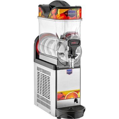 Slush mašina za smrznute sokove