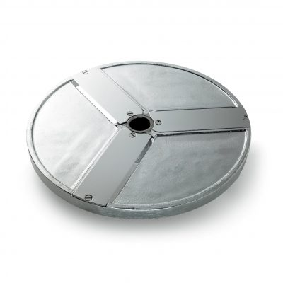 disk noz 1mm sammic