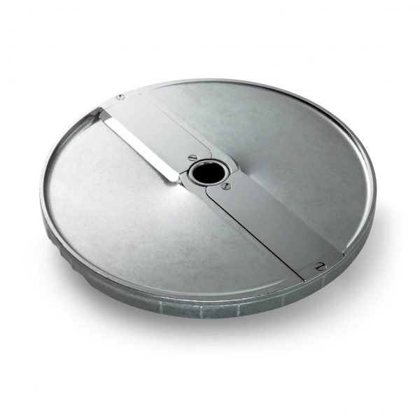 disk noz 3mm 6mm