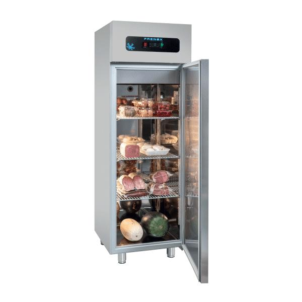 profesionalni frižider 400 litara