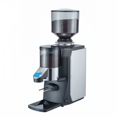 profesionalni mlin za espresso
