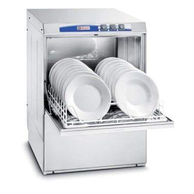 profesionalna masina za pranje sudova