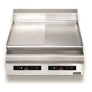 eko flash grill