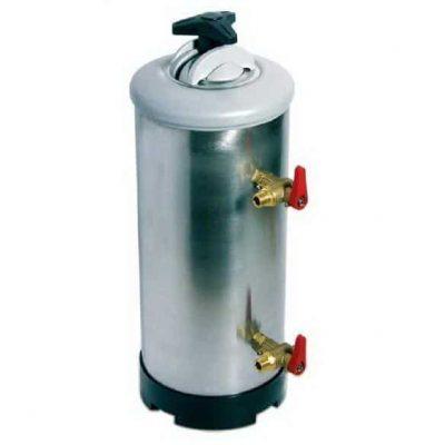 depurator 8 litara