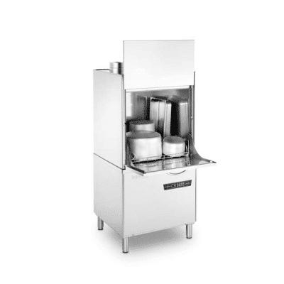 Mašina za pranje kuhinjskog posudja