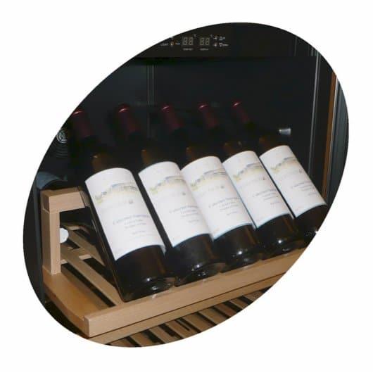 frizider za vino
