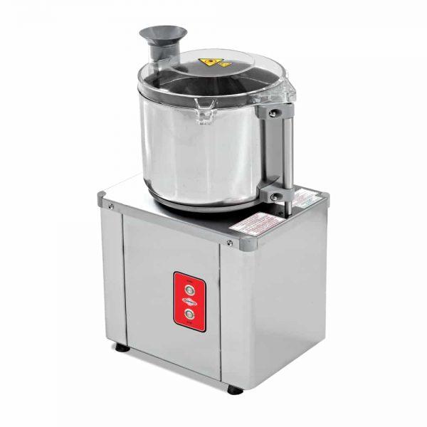 kuhinjski kuter 8 litara