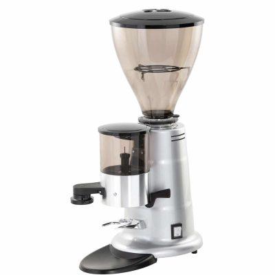 mlin za espresso kafu