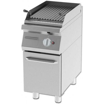 lava grill cena