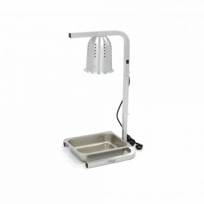 lampa za grejanje hrane