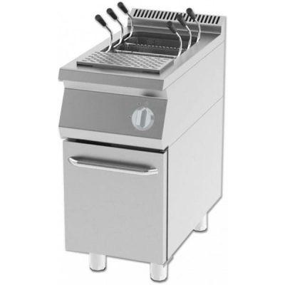 elektricni pasta cooker