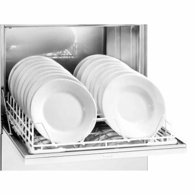 Pranje tanjira