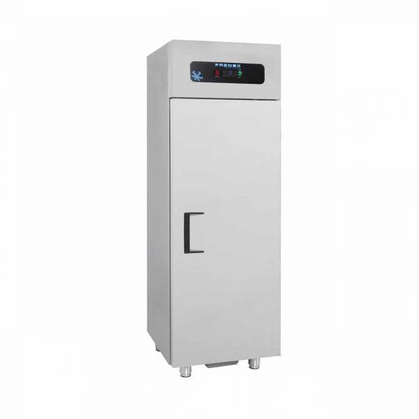 profesionalni frižider zamrzivač 400 litara