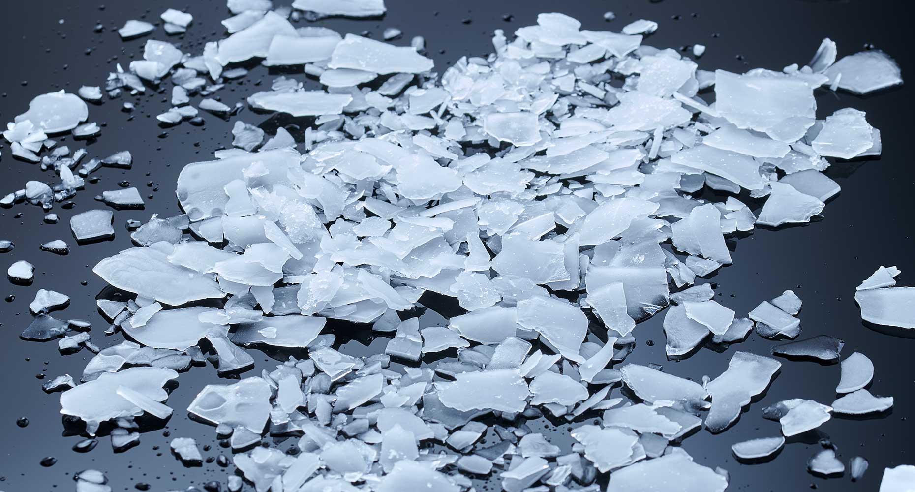 scale ice suvi led