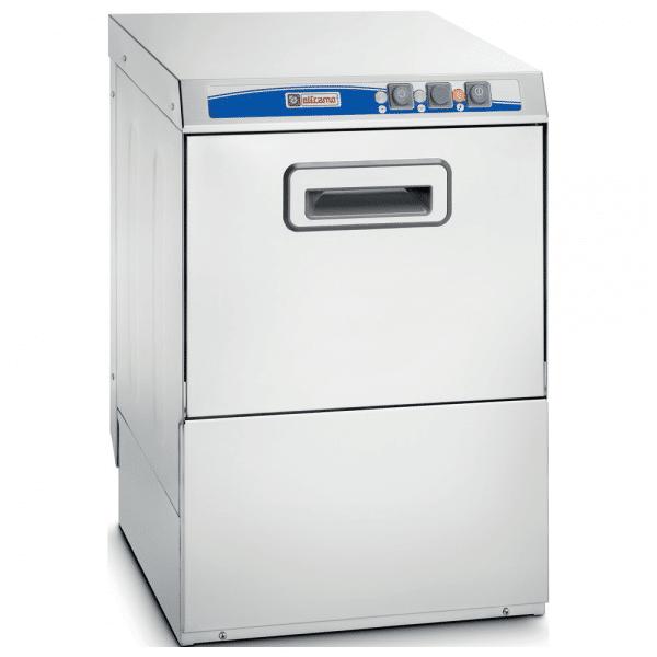 profesionalna masina za pranje sudova elframo be 50