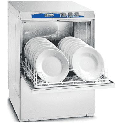 profesionalna masina za pranje sudova podpultna