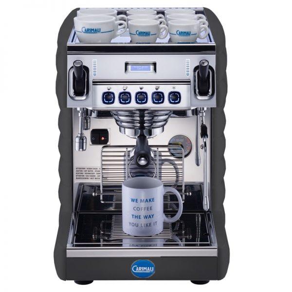 profesionalni espresso aparat