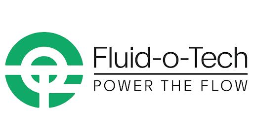 Fluid-o-Tech s.r.l. Italy